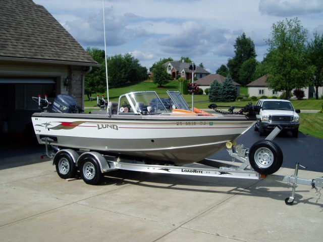 Used Fishing Boats For Sale Classified Ads