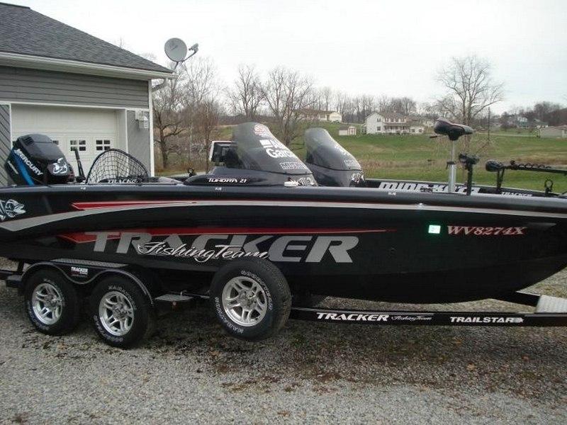 walleye boats  sale classified ads