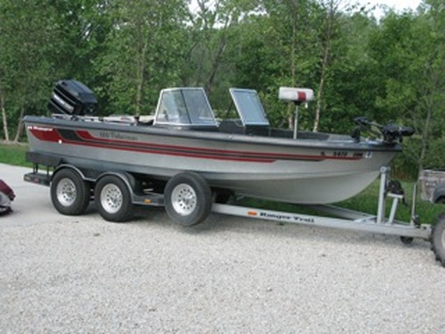 Free sailboat plans for Walleye fishing boats for sale