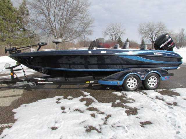 Used fishing boats for sale classified ads for Walleye fishing boats for sale
