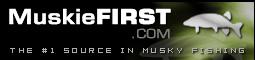 muskie first logo